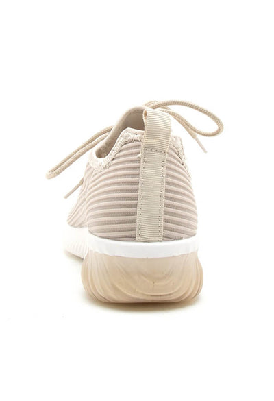 Cocobutter Sneakers