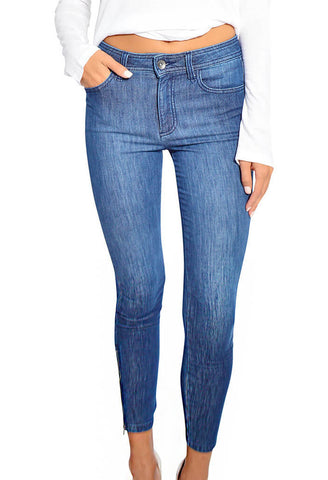 Denim Daze Jeggings
