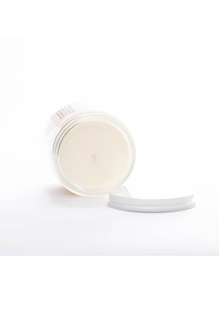 I Don't Want No Scrub Candle-Coconut Vanilla