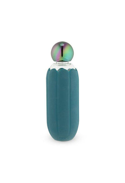 Glow Mirage Cap Water Bottle by Blush