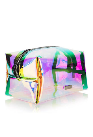 Dazzle Make Up Bag