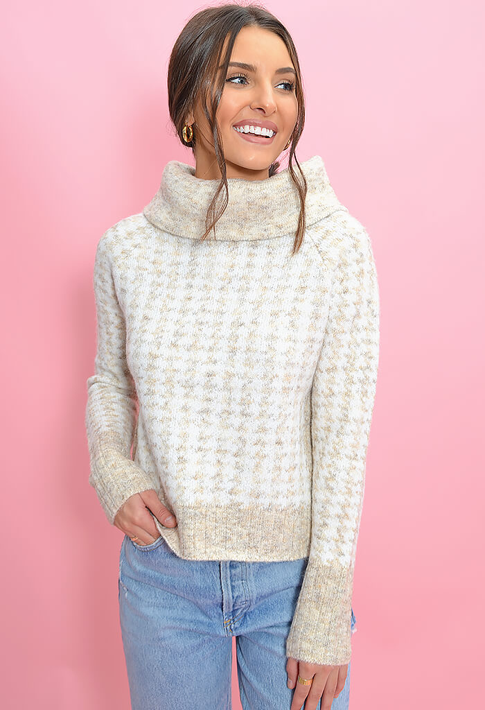 RD Style Sophie Sweater