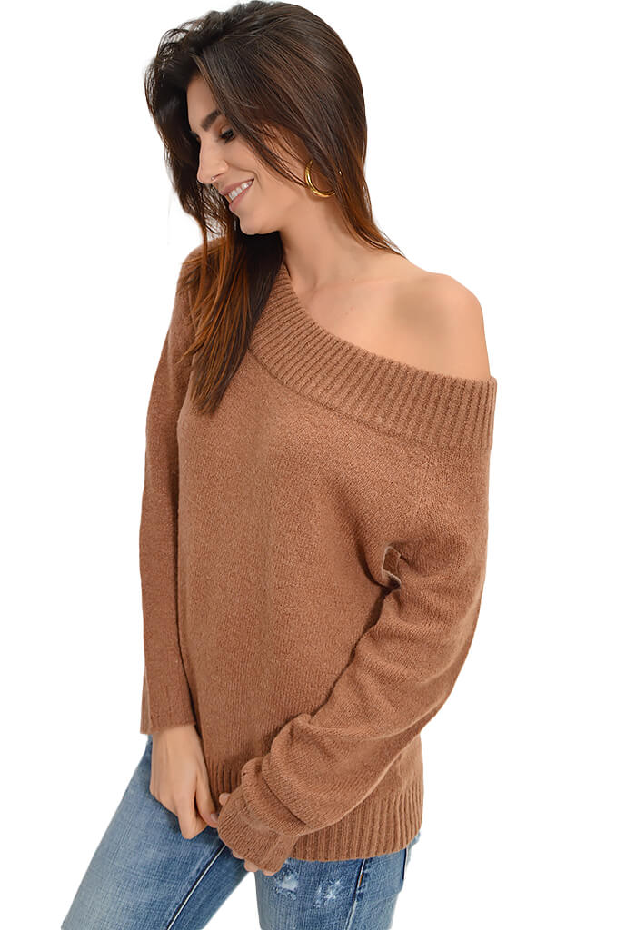 Gentlefawn Noa Sweater-KK Bloom Boutique