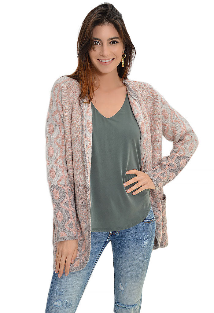 Gentlefawn Kalin Sweater-KK Bloom Boutique