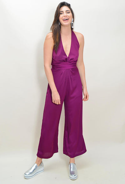 Boogie Nights Jumpsuit