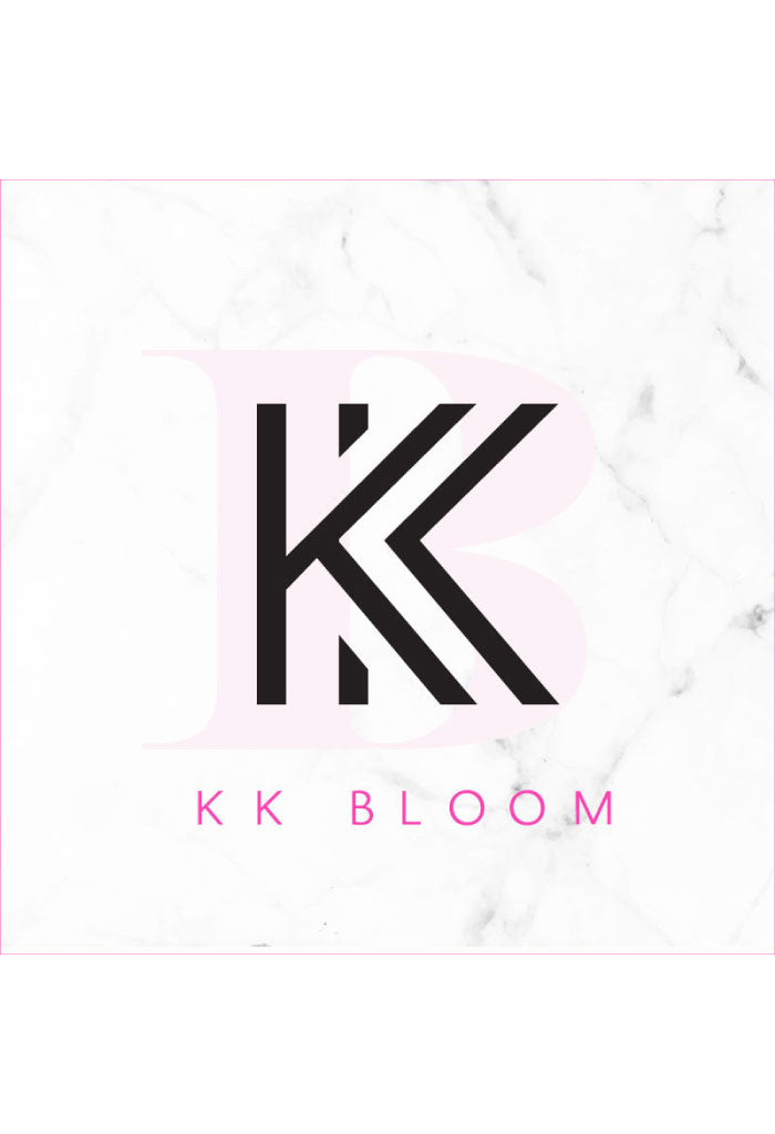 KK Bloom Gift Card
