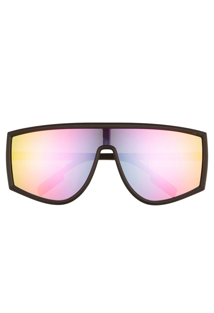 Cosmic Sunglasses in Pink