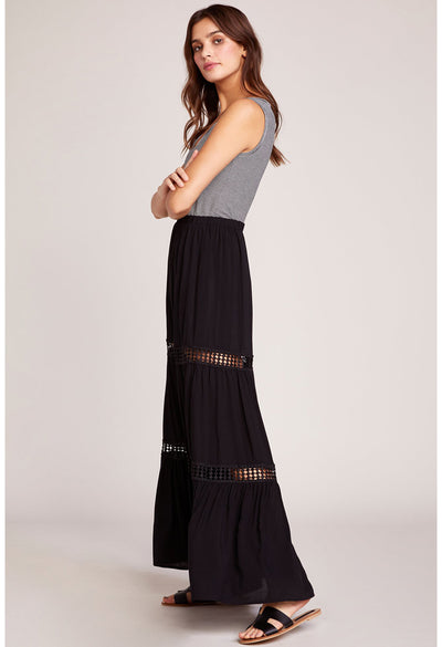 Always Right Maxi Skirt