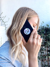 Load image into Gallery viewer, Della Vlogs PopSocket