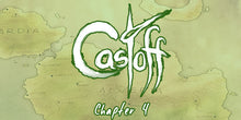 Load image into Gallery viewer, Castoff - Digital Chapter PDFs