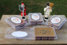 Load image into Gallery viewer, Soy Wax Melts - Gingerbread