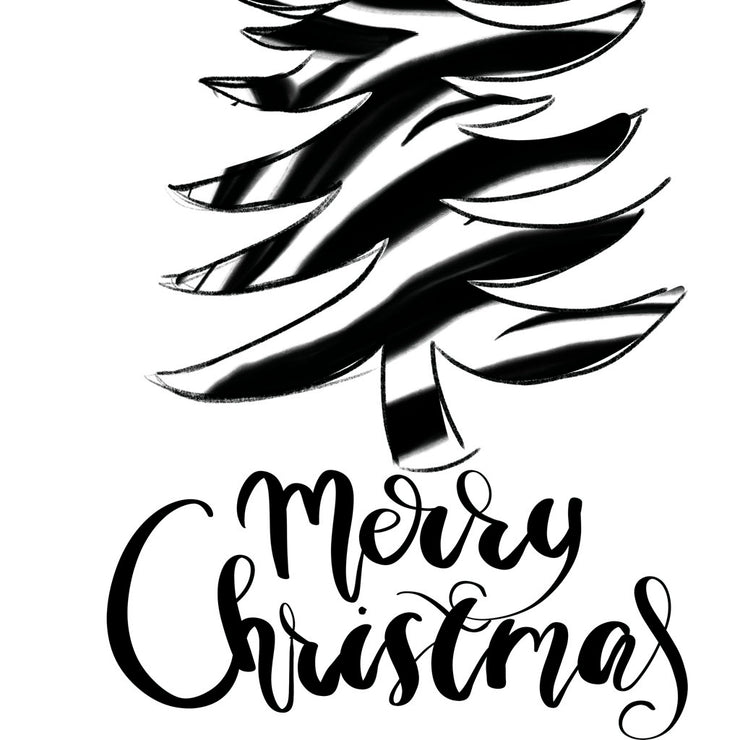 Zebra Christmas Sublimation Png
