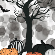 Whimsical Halloween Sublimation