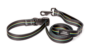 SALE Croakies® Everyday Leash™
