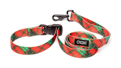 %Size:Regular% %Alt:Regular Jolly Leash%
