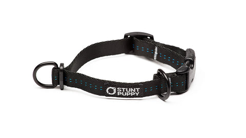 Extra Small Everyday Collar™ - Black