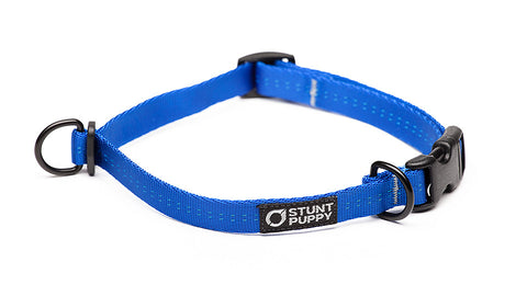 Small Everyday Collar™ - Blue