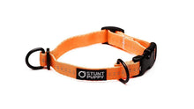 Extra-Small Orange Collar