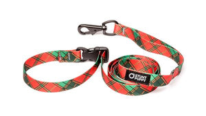 Small Patio Leash