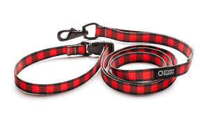 %Show% %Size:Small% %Alt:Small Buffalo Leash%