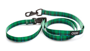 %Show% %Size:Small% %Alt:Small Scotsman Leash%