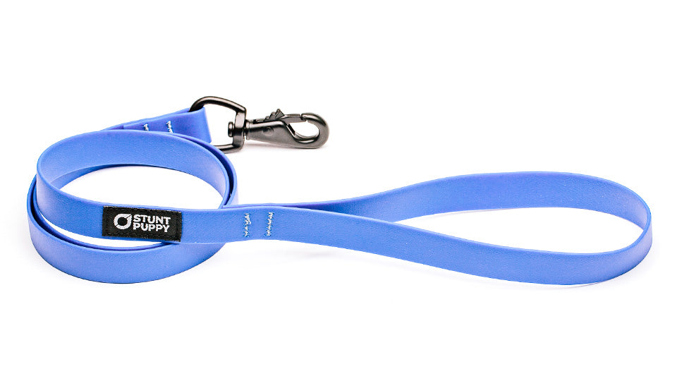 SALE Dry Leash™