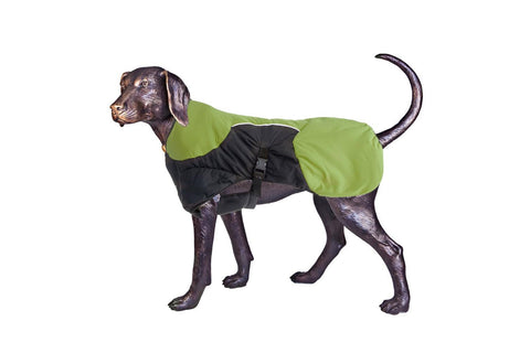Puff-Doggy Super Insulating Sage - Mini