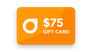 Stunt Puppy Gift Card