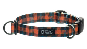 SALE Lumberpup™ Everyday Collar™