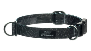 SALE Croakies® Everyday Collar™