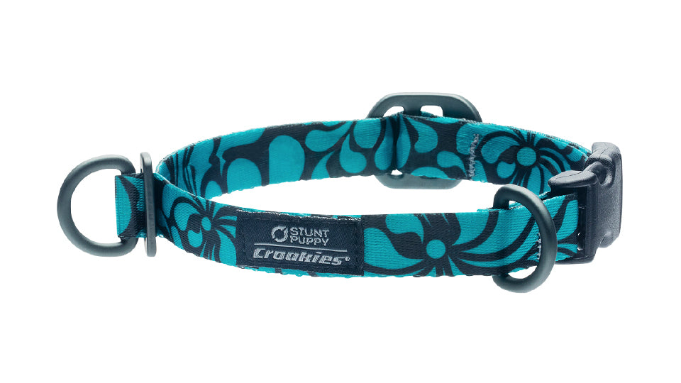Croakies® Everyday Collar™