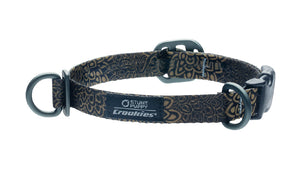 SALE Small Croakies® Everyday Collar™