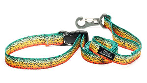 Croakies® Everyday Leash™