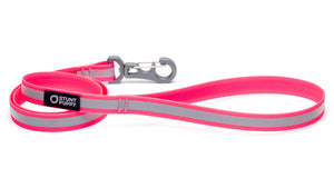 SALE Go Dog Glo™ Dry Leash™