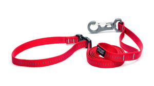 %Show% %Size:Small% %Alt:Small Red Leash%