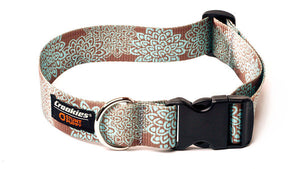 Kahuna Collar | Dog Collar