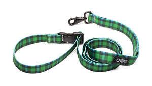 %Show% %Size:Regular% %Alt:Regular Scotsman Leash%