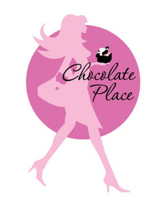 Chocolate Place NY