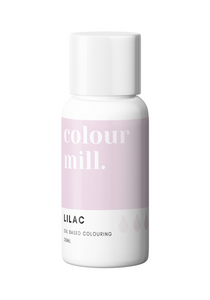 LILAC Colour Mill 20 mL