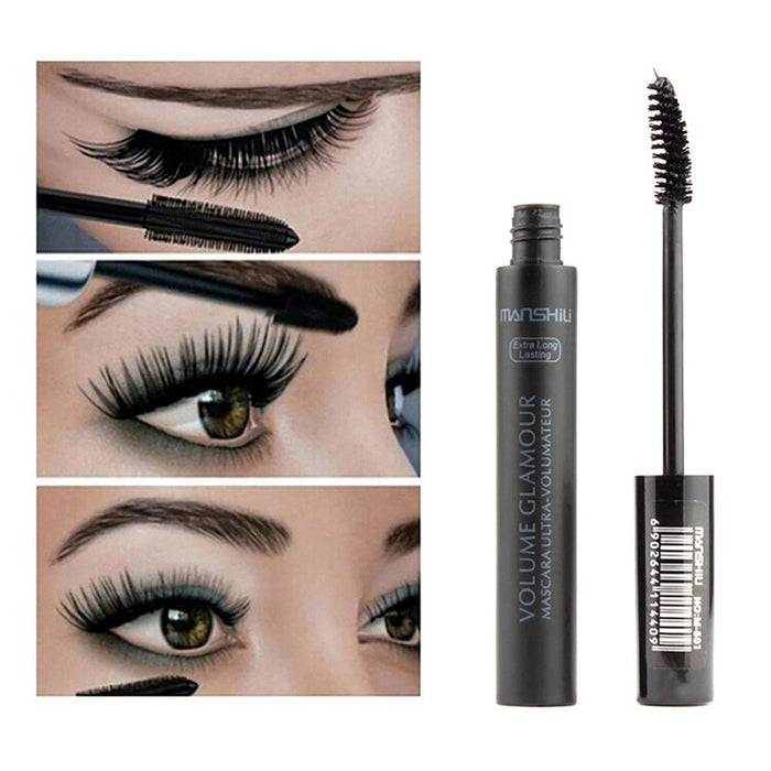 Curl Thick Lengthening Eyelash Mascara
