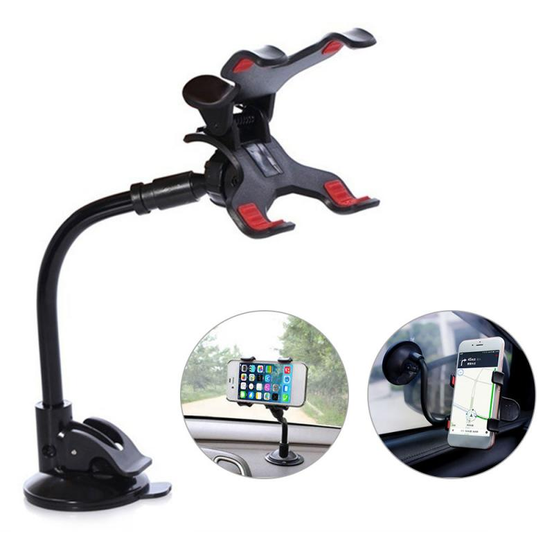 Phone Holder Car 360 Degree