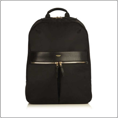"Beauchamp 14"" Backpack - Sort"