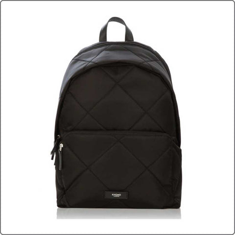 "Bathurst 13"" Backpack - Sort"