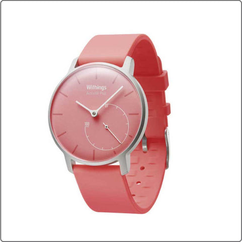 Withings Activité Pop - Pink