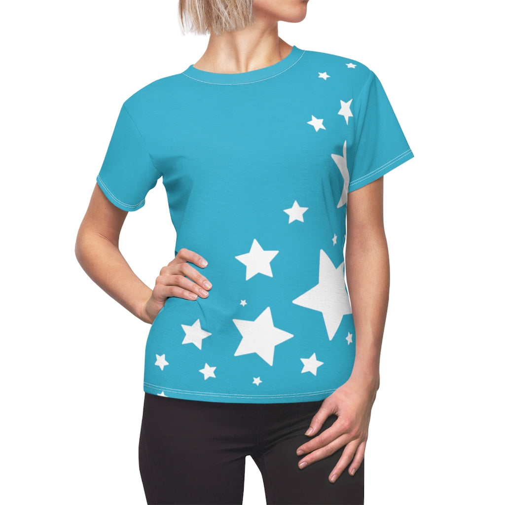 Cosmo Stars for Woman by Acoola