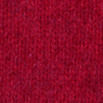 Noble Wilde Women's Crossover Sweater NW3108