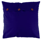Derek NZ Collection Map Cushion Cover CV522