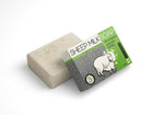 JC New Zealand Sheep Milk Soap 80g SLA9201/SOR9202/SLE9203