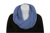 Native World Lace Endless Scarf NX479