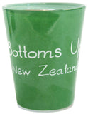 Derek Bottoms Up Shot Glass SS232